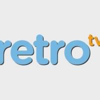Retro TV Returns To New York City Photo