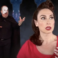 VIDEO: Watch Lesli Margherita, Brad Oscar, Patti LuPone & More in THE MUSICAL OF MUSI Photo
