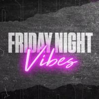 TBS Debuts FRIDAY NIGHT VIBES, Hosted by Tiffany Haddish Photo