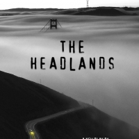 Lincoln Center Theater/LCT3 Will Produce World Premiere of THE HEADLANDS, a New Play by Christopher Chen