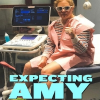 HBO Max Picks Up EXPECTING AMY From Amy Schumer