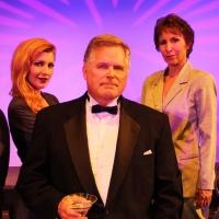 "The Barn Theatre Presents DOUBLE ""0"" 69, A New Comedy by Brendan Ragotzy Photo"