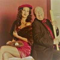 Theatre Arlington Presents DAMN YANKEES Photo