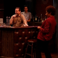 BWW Review: SWEAT At Chance Theater Looks at What Happens when The American Dream Bec Photo