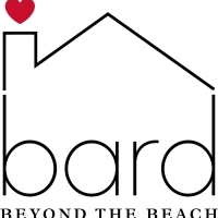 Bard On The Beach Festival Announces New BMO Virtual Mainstage Project Photo