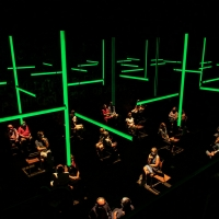 Donmar Warehouse Announces Transfer Of BLINDNESS To Mexico City Photo
