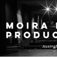 Moira Blumenthal Productions Announces SECOND STAGE Photo