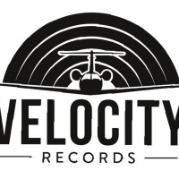 Velocity Records Reactivates with New Label Partner - Equal Vision Records Photo