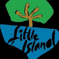 Little Island Announces Artists-in-Residence For Inaugural Programming Seasons Photo