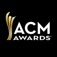 56TH ACADEMY OF COUNTRY MUSIC AWARDS to Take Place in April 2021 Photo