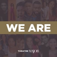 Theatre Major Announces New College Audition Coaching Team Including Brittney Johnson Photo