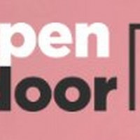 Open Door Opens Applications For 2019-2020, Including Three New Locations