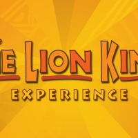 Disney Theatricals Offers Free Access to THE LION KING EXPERIENCE Education Program Photo