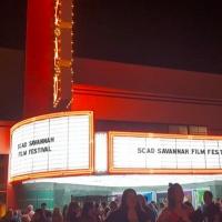 "BWW Blog: SCAD Savannah Film Festival �"" The Passion for Theatre Photo"