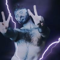 Kansas City-Based Pop Artist ZAVA Releases New Single 'Wrong' Photo