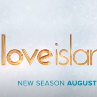 CBS Announces New Premiere Date for Season Two of LOVE ISLAND Photo