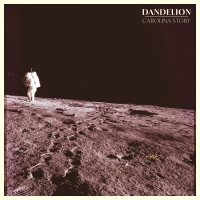 Carolina Story Receives Critical Acclaim For Sophomore Release 'Dandelion' Photo