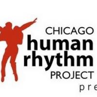 Chicago Human Rhythm Project Celebrates 30 Years of RHYTHM WORLD Photo