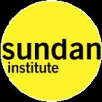 Sundance Institute Announces Seven New Members of Board of Trustees Photo
