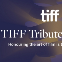 Women Take Center Stage at TIFF 2020 Photo