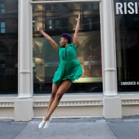 Dance Rising NYC Announces Next Hyper-Local Dance Outs Photo