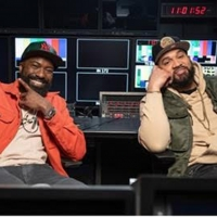DESUS & MERO Leave Their Homes on Sunday, June 20