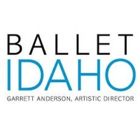 BWW Feature: The Art Of Ballet with Ballet Idaho Photo
