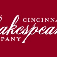 Cincinnati Shakespeare Company Cancels Performances of PRIDE AND PREJUDICE and HAMLET