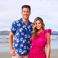 TBS Orders New Dating Competition Series THE BIG D Photo