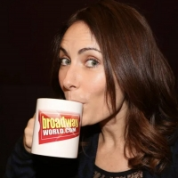 Wake Up With BWW 11/30: TICK, TICK...BOOM! Wraps Filming, and More! Photo
