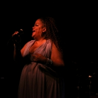 BWW Review: NATALIE DOUGLAS TRIBUTES Continues to Wow at Birdland