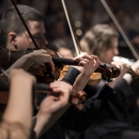 BWW Feature: The BroadwayWorld Beginner's Guide To Classical Music Photo