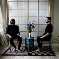 Emptyset Announces New Album 'Blossoms'
