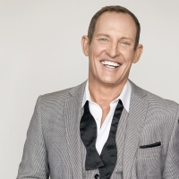 VIDEO: Tune In To 'Ensemble Theatre Conversations' With Todd McKenney Photo