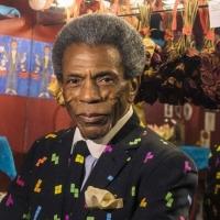 André De Shields, Ben Vereen, and More Black Elders Share Life Stories as Part of Op Photo