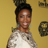 VIDEO: Watch a DREAMGIRLS Reunion on Stars in the House- Live at 8pm! Photo