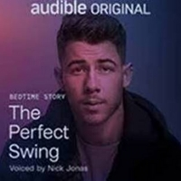 Audible Announces Sleep & Meditation Focused Audio Collection Featuring Diddy, Nick Jonas, & More