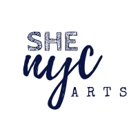 SheNYC Arts' CreateHER Program To Present 5 New Plays By High School Girls On Decembe Photo