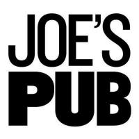 Joe's Pub Announces Virtual Winter Programming Featuring Carnatic Classical Music, Ba Photo