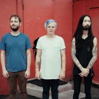 Sundressed Reveals New Album 'Home Remedy' Photo