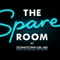 Downtown Grand Hotel & Casino Launches First-Ever Showroom Featuring Two Shows Photo