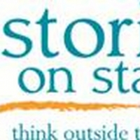 Stories On Stage Presents DON'T LOOK AWAY - BLACK STORIES MATTER Photo