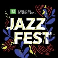 Edmonton's Jazz Festival Returns Online From Around The World Photo
