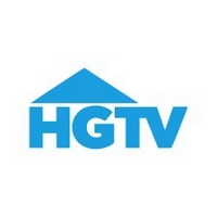 HGTV Greenlights New Series MARRIED TO REAL ESTATE Photo