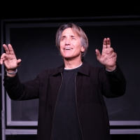 Robert Dubac's IDIOCRACY Comes to The Playhouse at Westport Plaza Photo