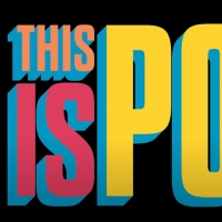 Banger Films' THIS IS POP, Eight-Part Series Streaming NOW on Netflix Photo