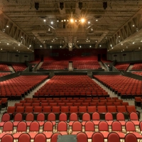 Tilles Center Announces Scheduling and Programming Changes Due to Covid-19 Photo