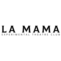 La MaMa To Present COFFEEHOUSE CHRONICLES #155: ELLEN STEWART On November 2