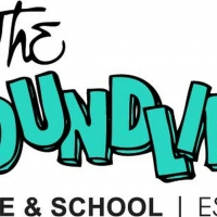 The Groundlings Theatre 45th Anniversary Celebration Announced