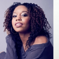 Brittney Johnson and Dana Steingold Now Offering Masterclasses on BroadwayWorld Stage Photo
